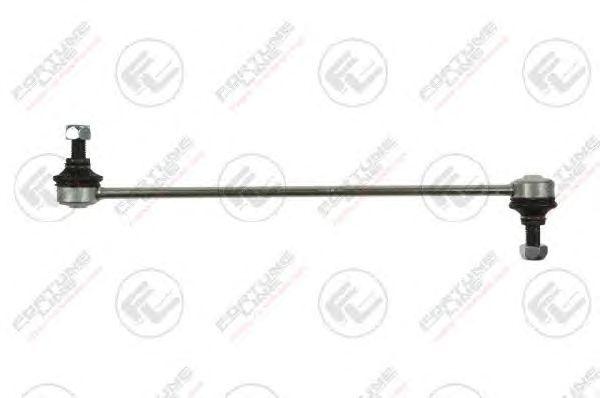 Тяга / стойка стабилизатора FORTUNE LINE FZ7095
