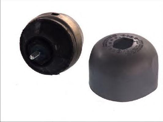 Подушка двигателя FORTUNE LINE FZ90535