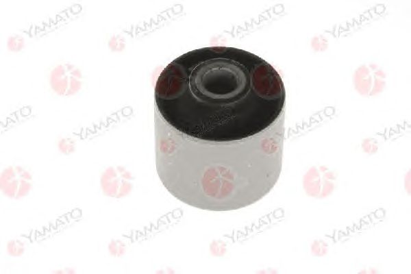 Сайлентблок рычага YAMATO J52013AYMT