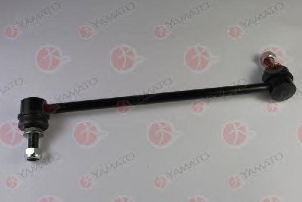 Тяга / стойка стабилизатора YAMATO J61084YMT