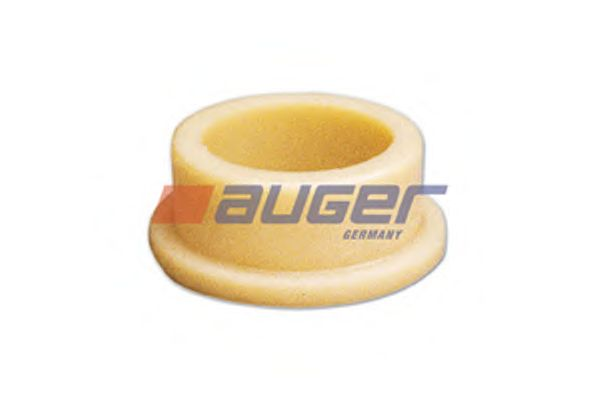 Втулка, стабилизатор AUGER 51069