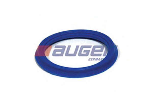 Уплотнительное кольцо, стабилизатор кабины водителя AUGER 53072