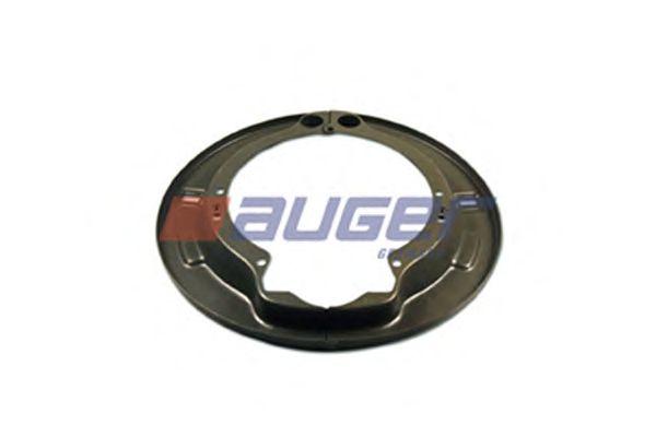 Сальник ступицы AUGER 53281