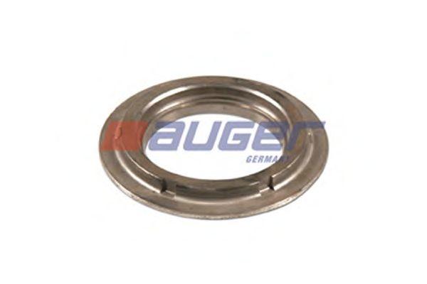 Вращающееся кольцо, ступица колеса AUGER 53517