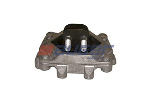 Подушка двигателя AUGER 54300