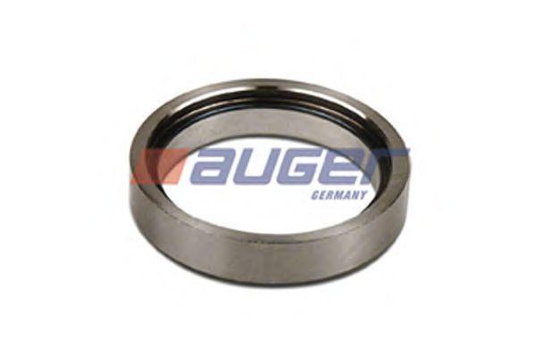 Вращающееся кольцо, ступица колеса AUGER 54349