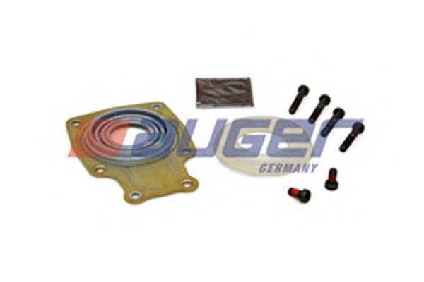 Ремкомплект суппорта AUGER 56019