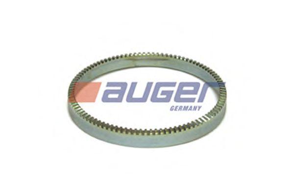 Сигнальный диск АБС AUGER 56610