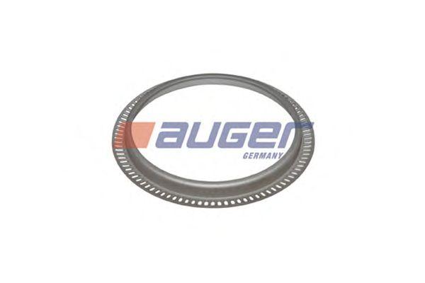 Сигнальный диск АБС AUGER 56909