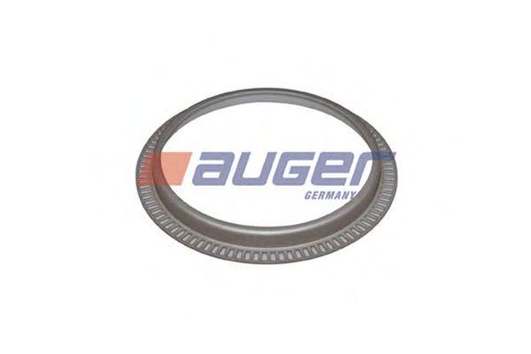 Сигнальный диск АБС AUGER 56910