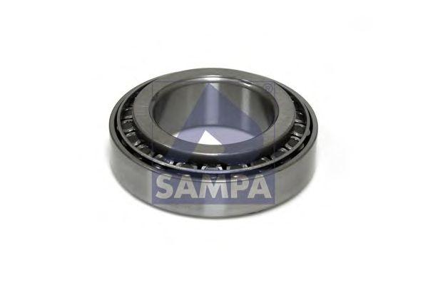 Ступичный подшипник SAMPA 030.355