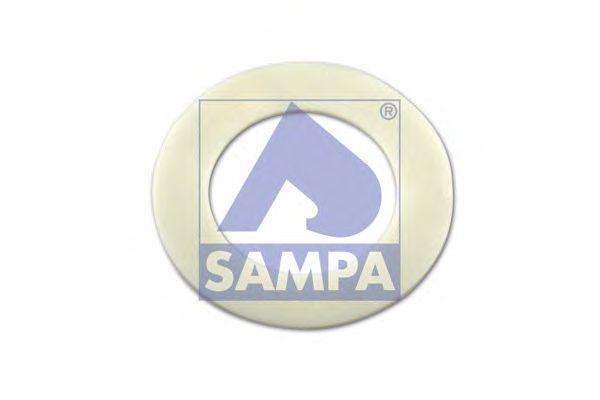 Сальник ступицы колеса SAMPA 070.003