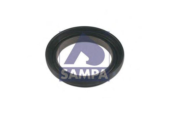 Сальник ступицы колеса SAMPA 090.029