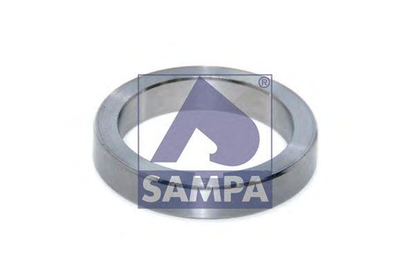 Сигнальное кольцо коленчатого вала SAMPA 200.323