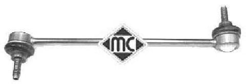 Тяга / стойка стабилизатора Metalcaucho 04628
