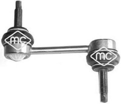 Тяга / стойка стабилизатора Metalcaucho 05908