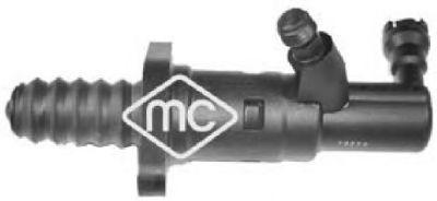 Рабочий цилиндр сцепления Metalcaucho 06122