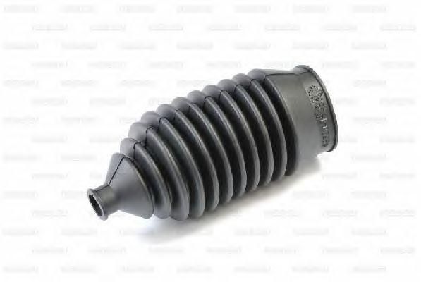 Комплект пыльников рулевой рейки PASCAL I68002PC
