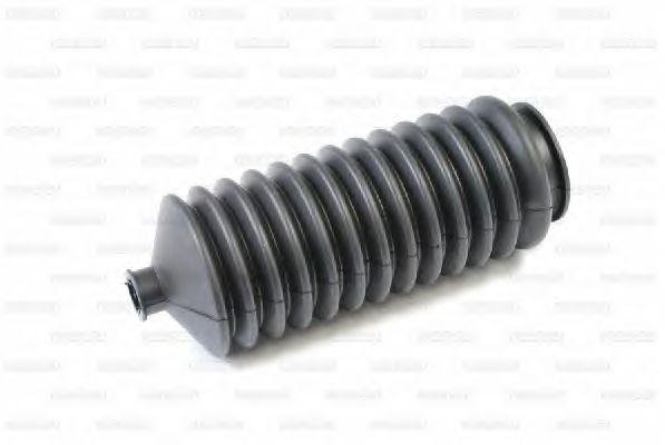 Пыльник рулевой рейки PASCAL I6R001PC