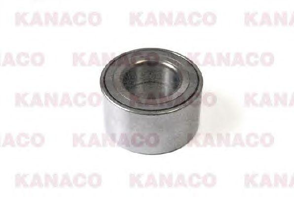 Ступичный подшипник KANACO H12020