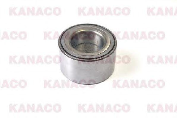 Ступичный подшипник KANACO H12036
