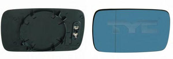 Зеркальное стекло, узел стекла TYC 303-0014-1