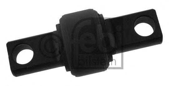 Опора, стабилизатор FEBI BILSTEIN 01444