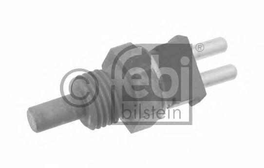 Датчик температуры охлаждающей  жидкости FEBI BILSTEIN 07016