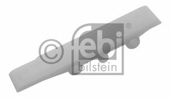 Планка успокоителя цепи FEBI BILSTEIN 10416