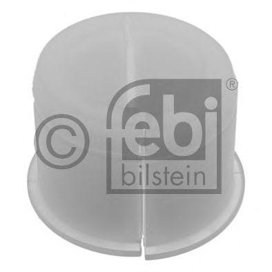 Опора, стабилизатор FEBI BILSTEIN 17229