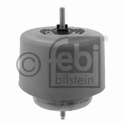 Подушка двигателя FEBI BILSTEIN 23130