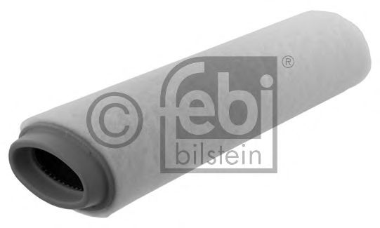 Воздушный фильтр FEBI BILSTEIN 27025