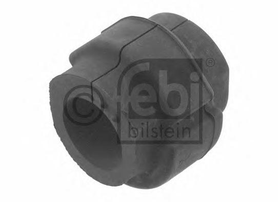 Опора, стабилизатор FEBI BILSTEIN 31343