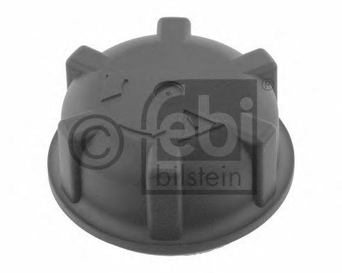 Пробка расширительного бачка FEBI BILSTEIN 32386