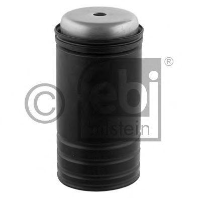 Пыльник амортизатора FEBI BILSTEIN 37566
