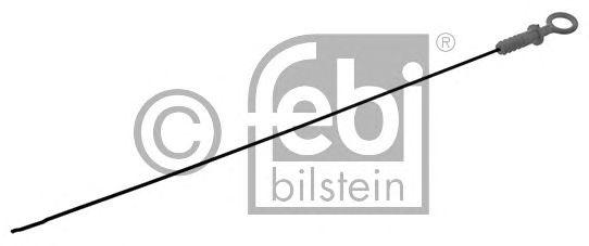 Указатель уровня масла FEBI BILSTEIN 38796