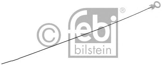 Указатель уровня масла FEBI BILSTEIN 38797