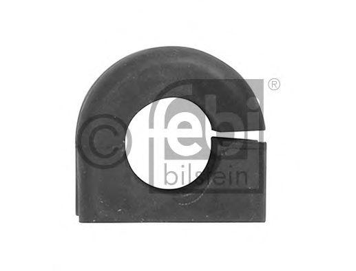 Опора, стабилизатор FEBI BILSTEIN 41004