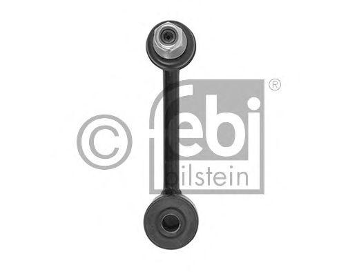 Тяга / стойка стабилизатора FEBI BILSTEIN 41037