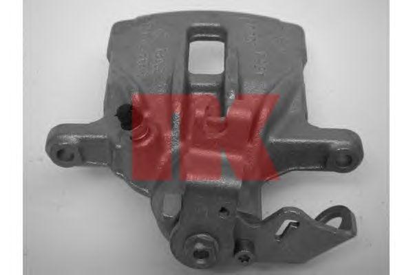 Тормозной суппорт NK 2136230