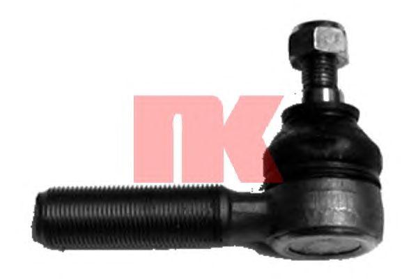 Наконечник рулевой тяги NK 5032508