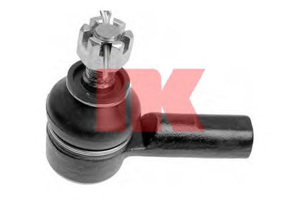 Наконечник рулевой тяги NK 5032624