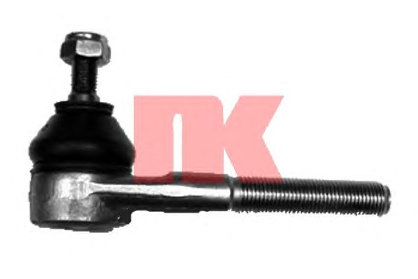 Наконечник рулевой тяги NK 5033717