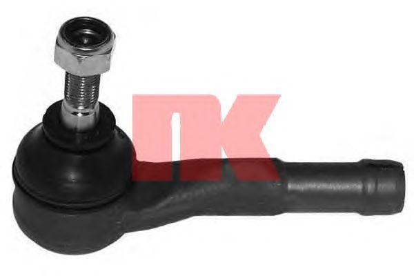 Наконечник рулевой тяги NK 5039305