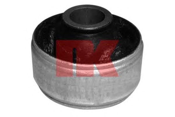 Сайлентблок рычага NK 5102514