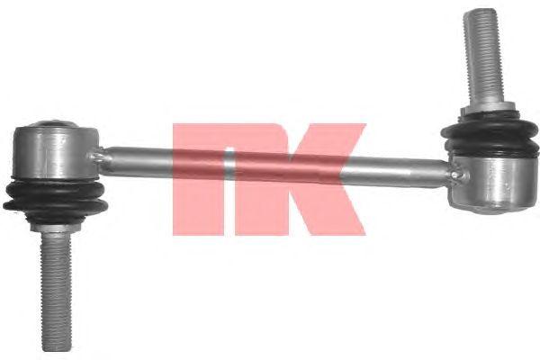 Тяга / стойка стабилизатора NK 5113330