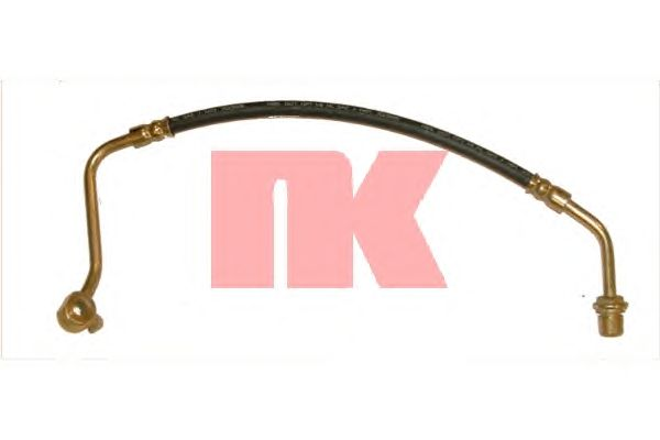 Тормозной шланг NK 852548