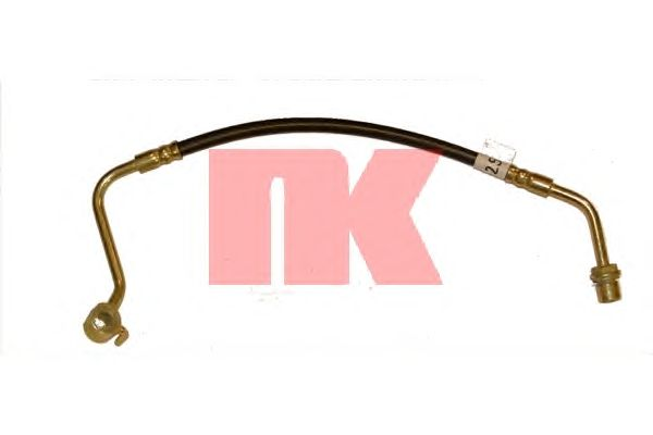 Тормозной шланг NK 852549