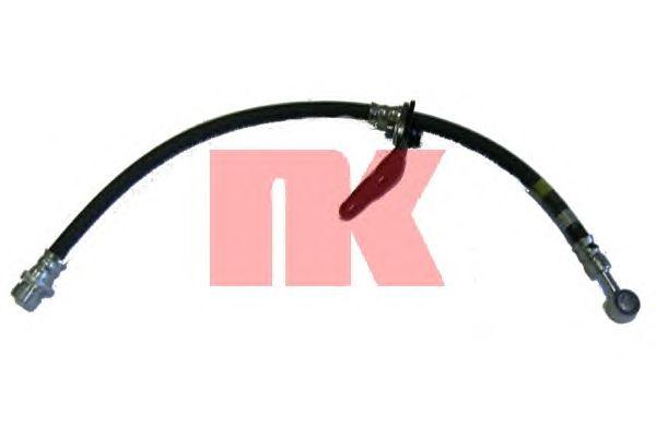 Тормозной шланг NK 852675