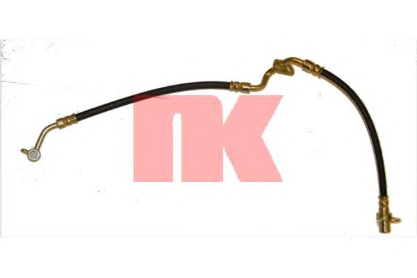 Тормозной шланг NK 853263
